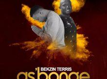 Bekzin Terris - As'bonge (feat. Sjuku)