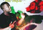 Rabs Vhafuwi - Ndizifihla Kuwe feat. Bukeka
