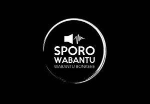 Thando SA x Sporo Wabantu - Ezi Bawayo