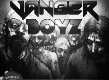 Vanger Boyz - 7k Appreciation Mixtape
