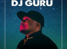 DJ Guru - Lento (feat. Moonchild Sanelly & Slim)