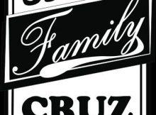 Family Cruz - FYI (GqomTech)