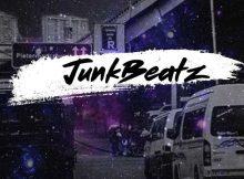JunkBeatz - D.O.A (Main Mix)