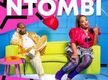 NaakMusiQ feat. Bucie - Ntombi