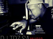 DJ Tpz - Animbambeni Remix (feat. M'erk SA & DJ Aplex)