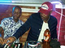 Cruel Boyz - Kwa Zulu
