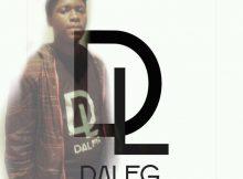 DaLeg [Cavemaster] - Dlala (Main mix)
