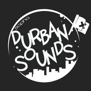 Durban Sounds - Lavuka Idimoni