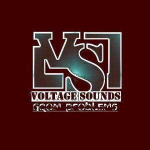 Dj Mabra & Voltage Sounds - Ubizo