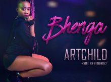 Artchild feat. RudeBoyz - Bhenga