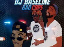 Dj Baseline feat. Dj Mshimane, KingReo & Magolide - BadCops (Original Mix)