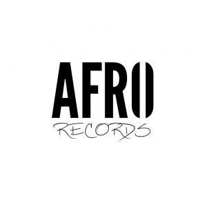 Static feat. Afro Records - Sibusy Syashelela