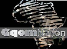 K.O.D feat. Ngu X & Emza - Question Bhuti (Radio edit)