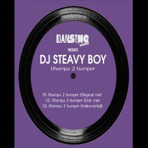 DJ Steavy Boy, Kayzo - Bhamba 2 Bumper (Dub Mix)