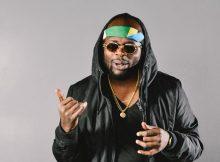 DJ Maphorisa & Ed Harris - Gagashe II (feat. Riky Rick, Busiswa, Pearl & Sdudla Somdantso)