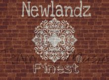 Newlandz Finest - Phekwabo (Gqom Wave)