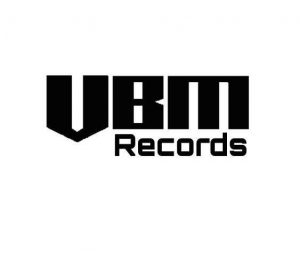 VBM Records & Data Boyz - Gqom Dombolo