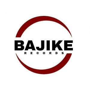 Bajike - uMdlalose (Original)
