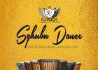 Dj Rocx, Vu C Ray, MOW, Krei, Dokotela & Teexy - Sghubu Dance (Original Mix)