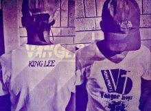King Lee - 2K Appreciation Mix