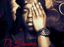 DJ Sbucardo - Gqom Power (Album)