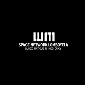 Space Network - Gagasi FM Mix